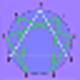 Logo Ennea Gramma