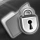 Logo Secret Disk