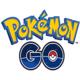Logo Pokemon Go – les niveaux