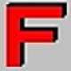 Logo FACTURIER