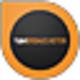 Logo SAM Broadcaster PRO