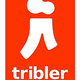 Logo Tribler Mac