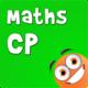 Logo ITooch Mathématiques CP