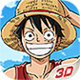 Logo One Piece: Burning Will Android