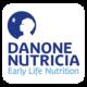 Logo Danone 2015