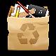 Logo AppCleaner