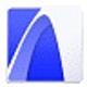 Logo ArchiCAD 21 Mac