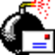 Logo Local SMTP Server Pro