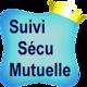 Logo Suivi Remboursement Sécu