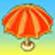 Logo Beach Party Craze