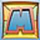 Logo Mayawaka
