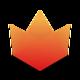 Logo Fenix for Twitter