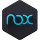 nox app.png