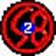 Logo Sticky Ball 2