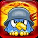 Logo Chicken Raid FREE