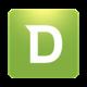 Logo DroneMobile iOS