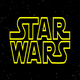 Logo zzStar Wars Screensaver