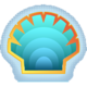 Logo Open Shell
