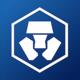 Logo Crypto.com iOS