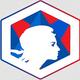 Logo FranceConnect