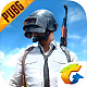 Logo PlayerUnknown's Battlegrounds (PUBG Mobile) Android