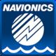 Logo Boating Europe