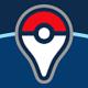 Logo Pokémap Live – Find Pokémon! Android
