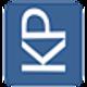 Logo KeyPasse