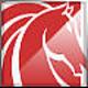 Logo AKVIS MultiBrush