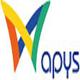 Logo APYS