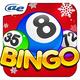 Logo AE Bingo