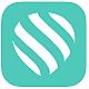 Logo Air – Le nouveau caméscope familial