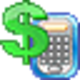 Logo Accounting Toolbar Icons