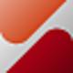 Logo DBSync for MS Access & MSSQL