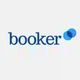 Logo Spa Booker