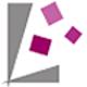 Logo Linksoft