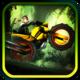 Logo Fun Kid Racing – Jungle Cars