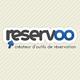 Logo Reservoo