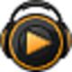 Logo MAGIX MP3 Maker