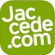 Logo Jaccede iOS