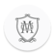 Logo Massimo Dutti
