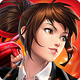 2019-03-14 17_07_22-Final Fighter – Applications sur Google Play.png