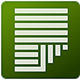 Logo FilelistCreator