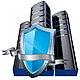 Logo eWall SMTP Proxy
