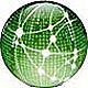 Logo Calendrier Matrix