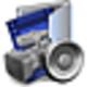 Logo Elecard Converter Studio AVC HD Edition