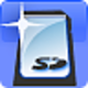 Logo SD Formatter Mac
