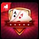 Logo Zynga Poker