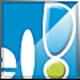 Logo Ciel Duo