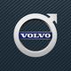 Logo Volvo On Call iOS